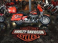 2003 Harley-Davidson Touring for sale 200495329