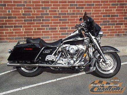 2003 Harley-Davidson Touring for sale 200505611
