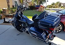 2003 Harley-Davidson Touring for sale 200514467