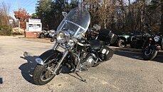 2003 Harley-Davidson Touring for sale 200520329