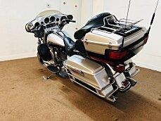 2003 Harley-Davidson Touring for sale 200522955