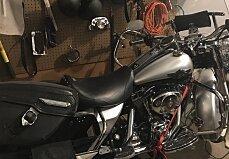 2003 Harley-Davidson Touring for sale 200523007