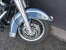 2003 Harley-Davidson Touring for sale 200525357