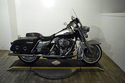 2003 Harley-Davidson Touring for sale 200531532