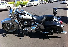 2003 Harley-Davidson Touring for sale 200533827