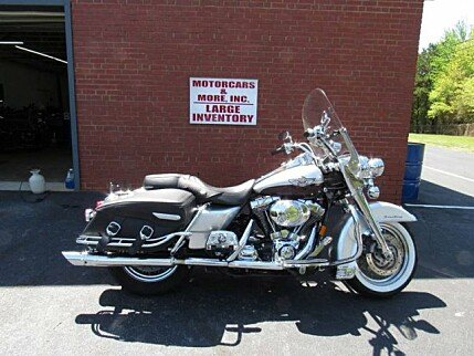 2003 Harley-Davidson Touring for sale 200570610
