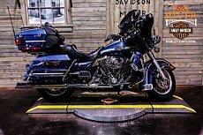 2003 Harley-Davidson Touring for sale 200578163