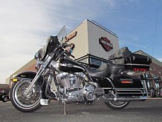 2003 Harley-Davidson Touring for sale 200602699