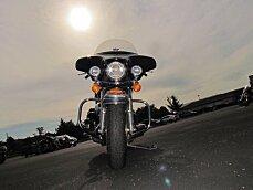2003 Harley-Davidson Touring for sale 200602699