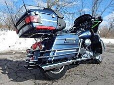 2003 Harley-Davidson Touring for sale 200603757