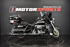 2003 Harley-Davidson Touring for sale 200609646