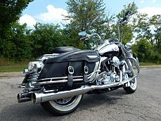 2003 Harley-Davidson Touring for sale 200612451
