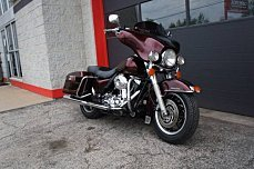 2003 Harley-Davidson Touring for sale 200613787