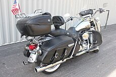 2003 Harley-Davidson Touring for sale 200614664