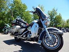2003 Harley-Davidson Touring for sale 200617038
