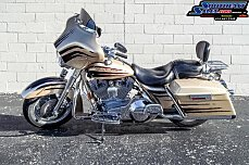 2003 Harley-Davidson Touring for sale 200618319