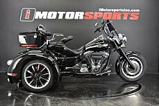 2003 Harley-Davidson Touring for sale 200622624