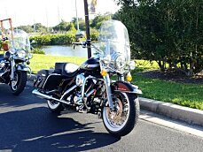 2003 Harley-Davidson Touring for sale 200628964