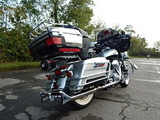2003 Harley-Davidson Touring for sale 200630095