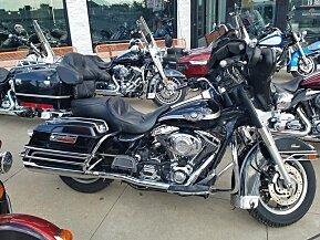 2003 Harley-Davidson Touring for sale 200636011