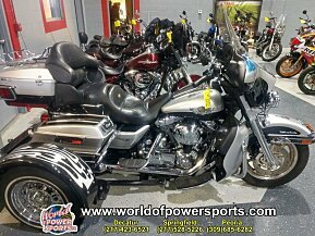 2003 Harley-Davidson Touring for sale 200637188