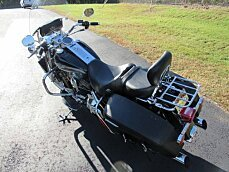 2003 Harley-Davidson Touring for sale 200648467