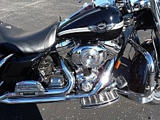 2003 Harley-Davidson Touring for sale 200651672
