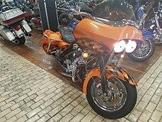 2003 Harley-Davidson Touring for sale 200651854