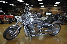 2003 Harley-Davidson V-Rod for sale 200350748