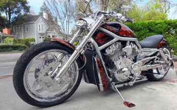 2003 Harley-Davidson V-Rod for sale 200377676