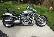 2003 Harley-Davidson V-Rod for sale 200462971
