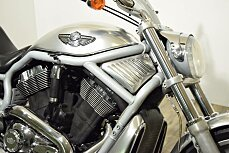 2003 Harley-Davidson V-Rod for sale 200507660