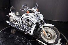 2003 Harley-Davidson V-Rod for sale 200575279