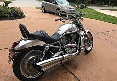 2003 Harley-Davidson V-Rod for sale 200575386