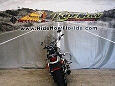 2003 Harley-Davidson V-Rod for sale 200607362