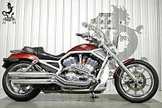 2003 Harley-Davidson V-Rod for sale 200626982