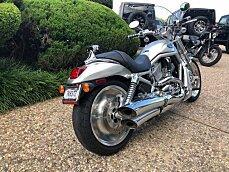 2003 Harley-Davidson V-Rod for sale 200633821