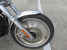 2003 Harley-Davidson V-Rod for sale 200634600