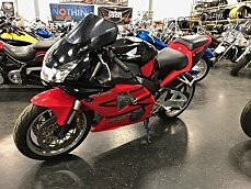 2003 Honda CBR954RR for sale 200483226