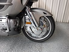 2003 Honda Gold Wing for sale 200639108