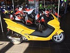 2003 Honda Reflex for sale 200385494