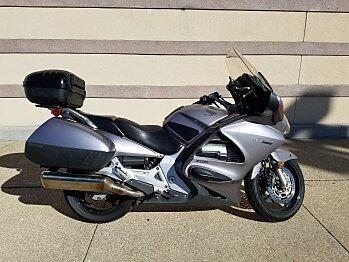 2003 Honda ST1300 for sale 200496467
