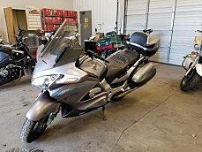 2003 Honda ST1300 for sale 200584651