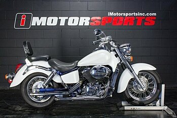 2003 Honda Shadow for sale 200560407