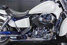 2003 Honda Shadow for sale 200560468