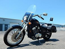 2003 Honda Shadow for sale 200599939