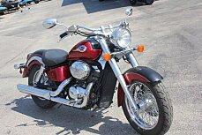 2003 Honda Shadow for sale 200601996