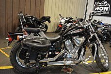 2003 Honda Shadow for sale 200618655