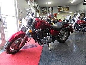 2003 Honda Shadow for sale 200624103