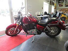 2003 Honda Shadow for sale 200624103